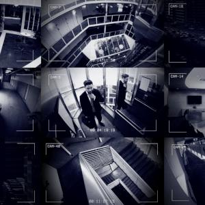 panic room stockholm